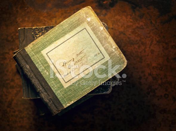 old notebook stock photos freeimagescom