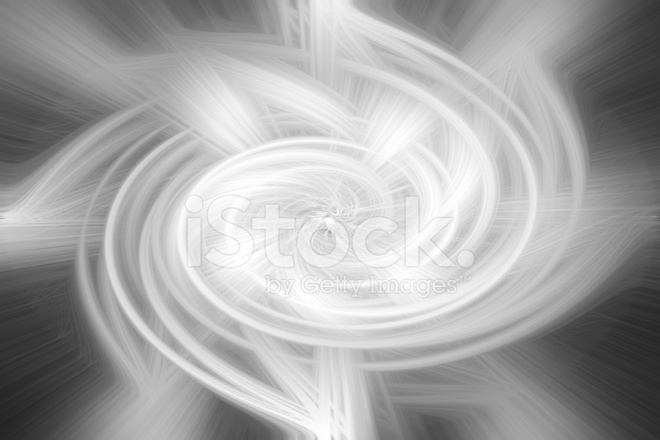 abstract background with cyclone lighting & Abstract Background With Cyclone Lighting Stock Vector - FreeImages.com