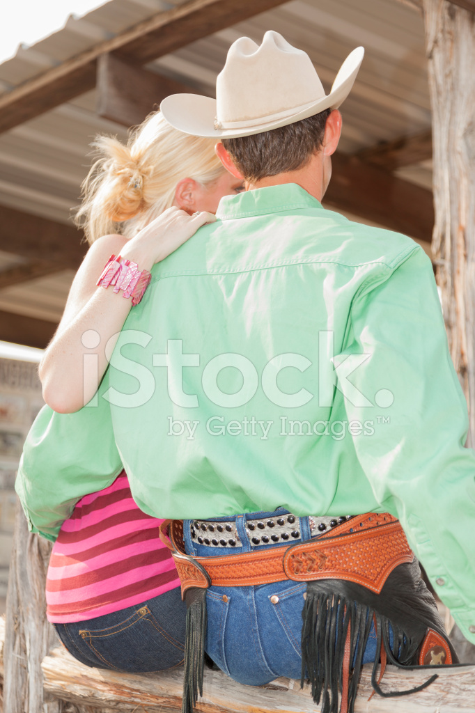 Adult dating in west tawakoni texas in Australia