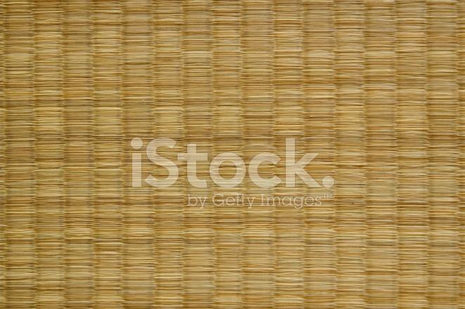 Tatami Mat Stock Photos Freeimages Com