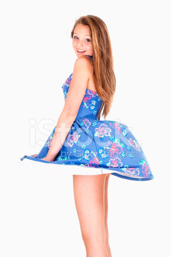 For Teen Girls That Both - Teen - L2Reunioneu-2948