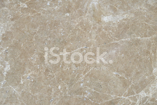 Ceramic Tile Of Marble Stone Texture Stock Photos