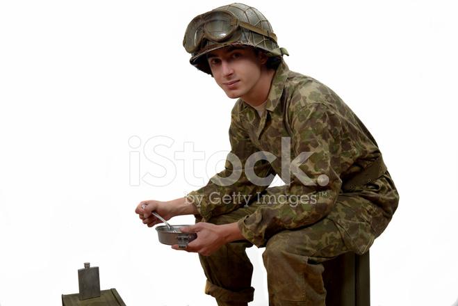 soldater dating andra soldater chatta dating träffa hitta vänner