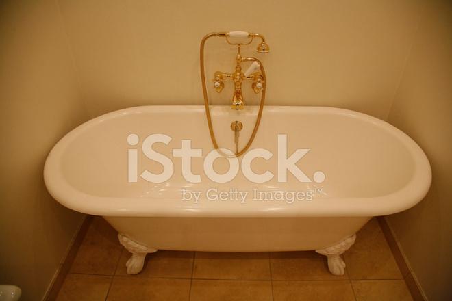 Vasca Da Bagno Antica : Vasca da bagno antica in vendita arte e antiquariato ebay
