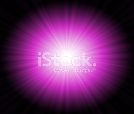abstract light purple background stock photos freeimagescom
