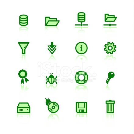 ファイルマネージャ利用方法 | レンタルサーバー【 …