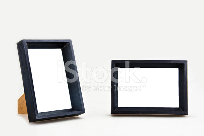 Picture Frames Vertical And Horizontal Stock Photos Freeimagescom