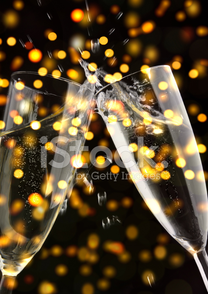 Image result for champagne toast
