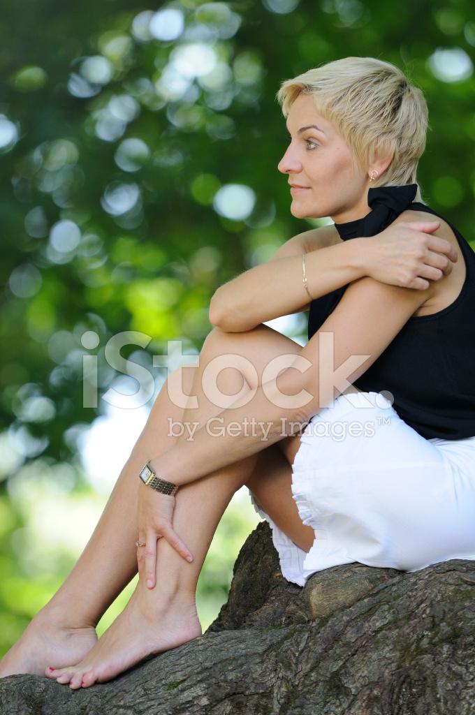 mogen kvinna söker vacker