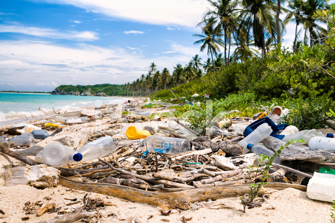 Ekologija, nauka za budućnost - Page 2 30536978-ocean-dumping-total-pollution-on-a-tropical-beach