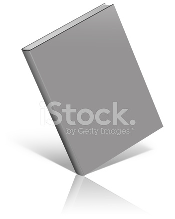 Modele De Livre Vide Gris Photos Freeimages Com
