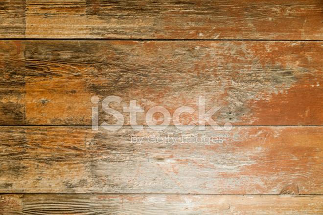 Vieille planche de bois photos for Vieille planche de bois
