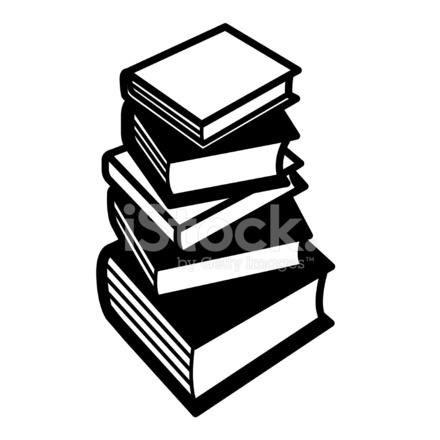 538722275 likewise Stack Of Books Icon 489983 besides 496979224 in addition Icg clock gating latch circuit as well Olympic Sports Synchronized Swimming Pictogram Clip Art 424751. on computer design