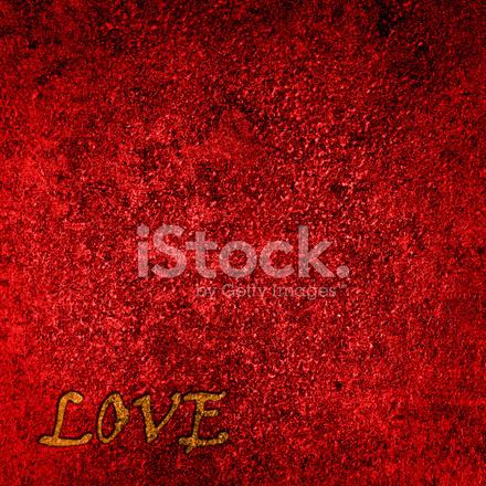 velluto rosso datazione