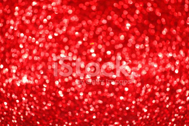 Sfondo Glitter Rosso Fotografie Stock Freeimagescom