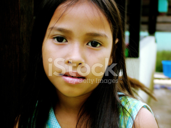 style-have-little-asian-ethnic-girls-rapes-boy-pictures