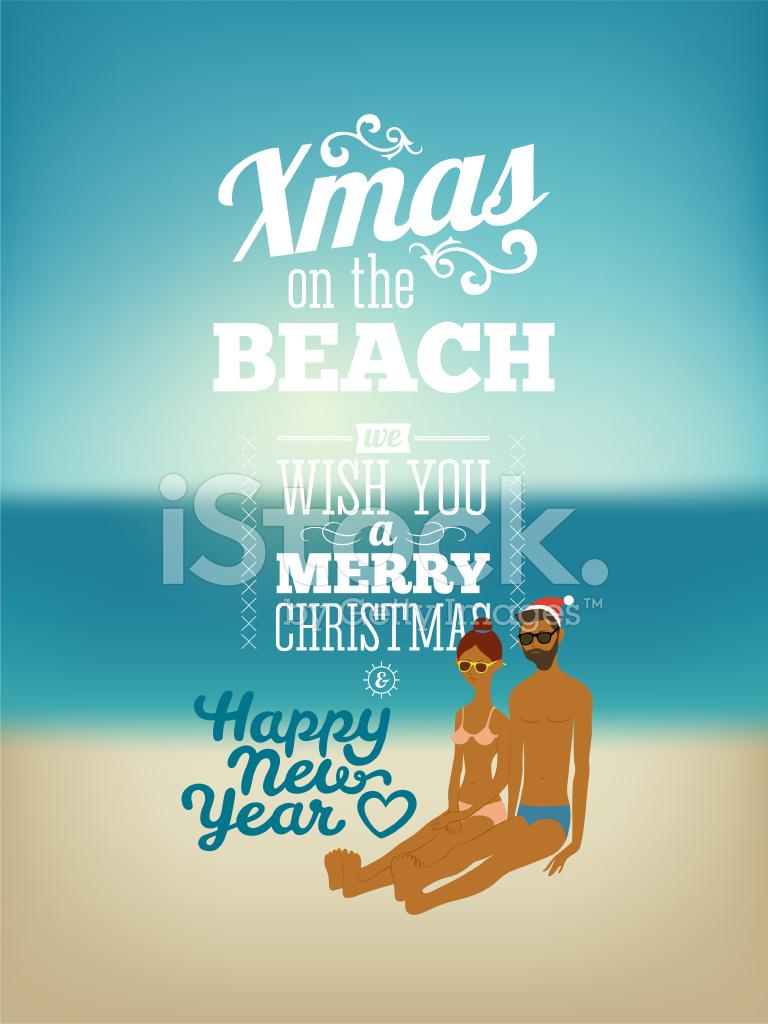 Frohe Weihnachten Und Happy New Year.Frohe Weihnachten Happy New Year Stock Vector Freeimages Com