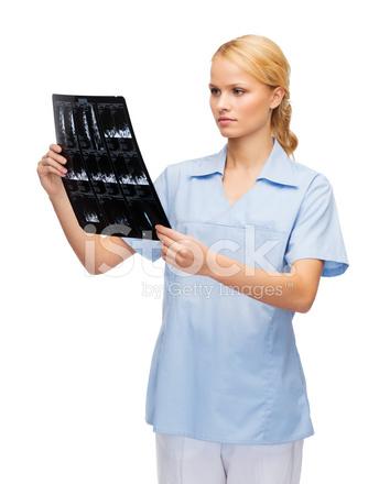 läkare dating student sjuk sköterska