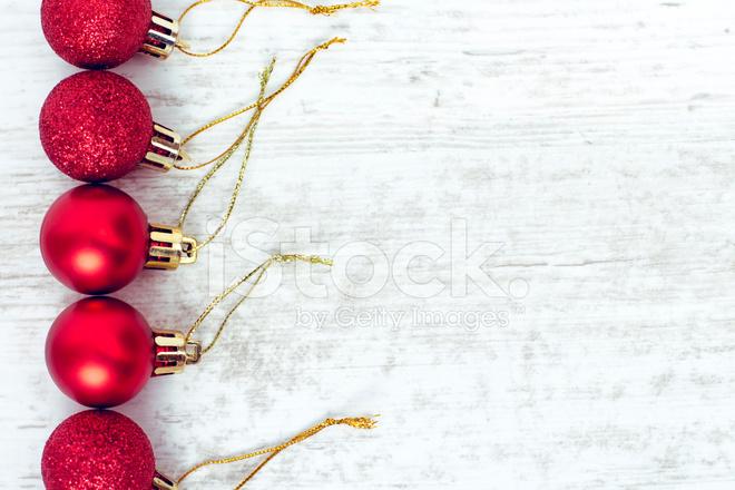 Yılbaşı Süsleme Arka Plan Stok Fotoğrafları Freeimagescom