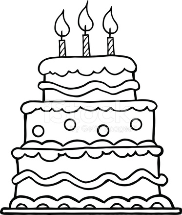 white office chair with Black And White Birthday Cake With Three Candles 1596093 on 105094 moreover Fresh Oversized Chairs For Two besides Af21ba36ebe4e371 also Black And White Birthday Cake With Three Candles 1596093 additionally Cassina Lc7 Swivel Chair.