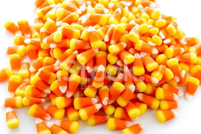 Halloween Snoep.Halloween Snoep Stockfoto S Freeimages Com