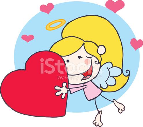 Cupid z