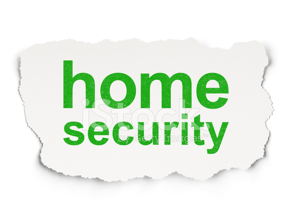house security essay Don't leave papers, computers or other electronic devices visible in an empty car or house shred sensitive paper records before disposing of them don't leave sensitive information lying.