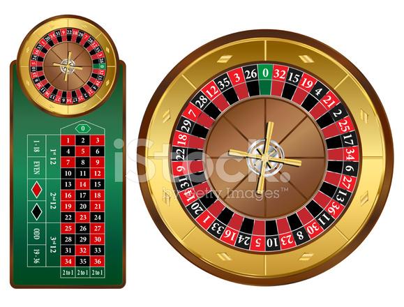 zerkalo-kazino-zhddzhvelfzh