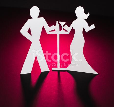 idéer för alfabetet dating gratis meddelanden dating webbplatser