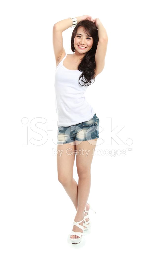 young-asian-girls-on-white-women