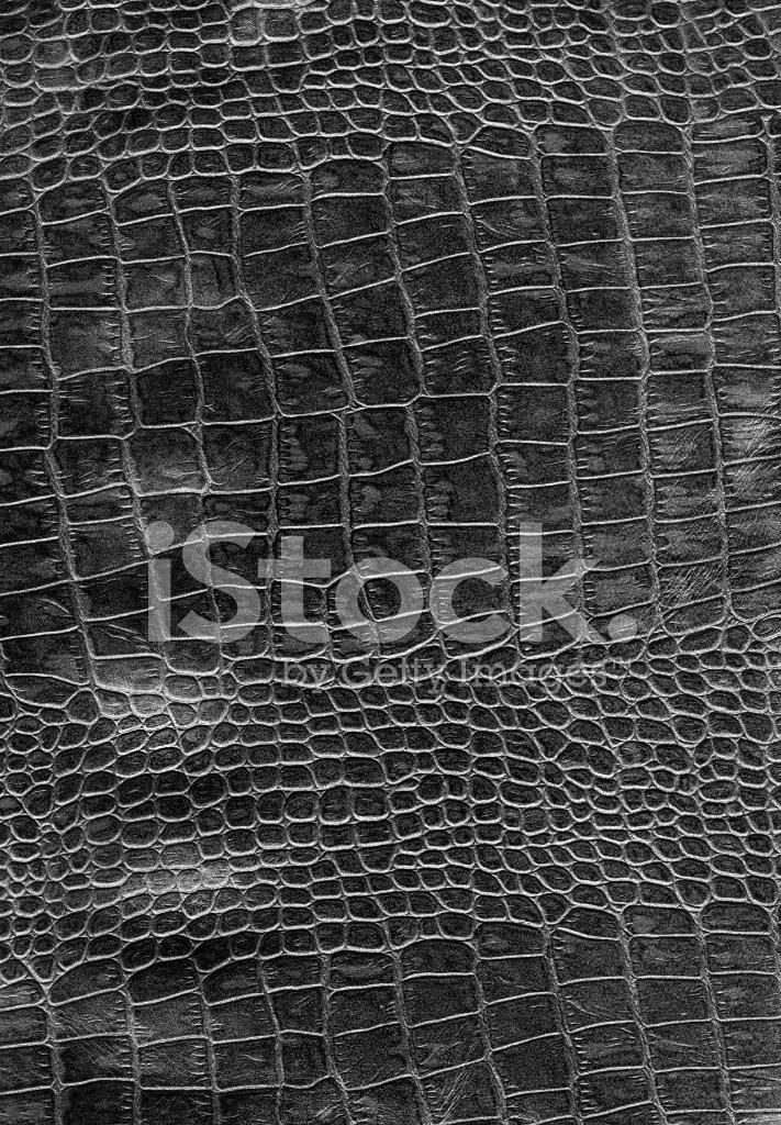 Piastrelle grigio scuro interesting marazzi sistemn neutro grigio scuro x effetto pietra - Piastrelle grigio scuro ...