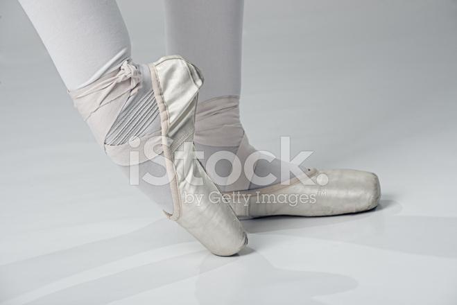 Dating balett dansare