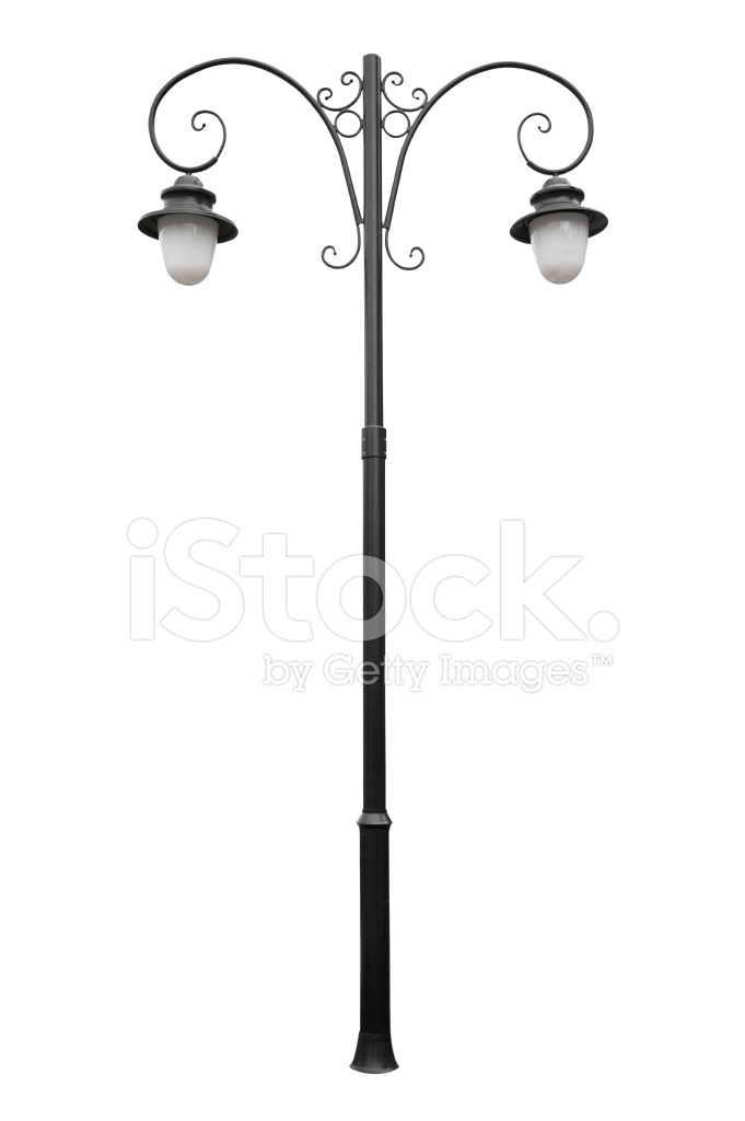 31823198 street lamppost Résultat Supérieur 15 Superbe Lampadaire De Rue Pic 2017 Sjd8