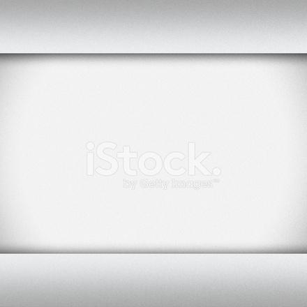 Gri Beyaz Gümüş Arka Plan Doku Soyut Yüksek çözünürlük Stock