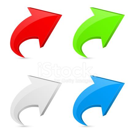 3  ucc28 uc6d0  ud654 uc0b4 ud45c  uc544 uc774 ucf58 stock vector freeimages com lizard clipart to color lizard clipart pic