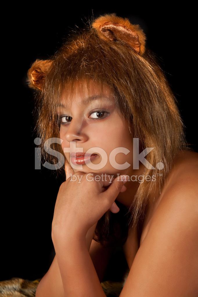 lioness-aktrisa