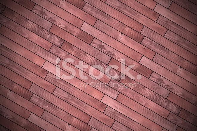 Texture legno piastrelle montate per la finitura del pavimento