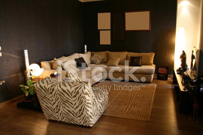 https://images.freeimages.com/images/premium/previews/3236/3236951-modern-interiors-series-living-rooms.jpg