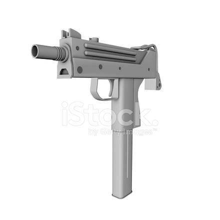 Silah Arka Plan Stok Fotoğrafları Freeimagescom