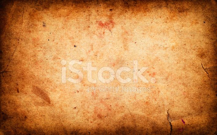 Old burnt paper background png