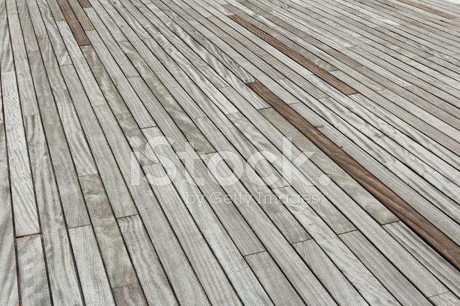 나무 바닥 질감 배경 스톡 사진 - FreeImages.com