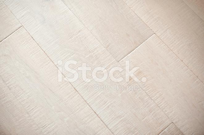 Houten vloer wit gewassen stockfoto s freeimages