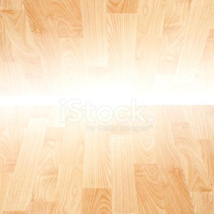 Baldosa DE Madera DE Fondo DE Textura Con Iluminacin Centro Para