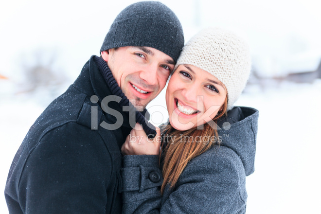 grass lake black dating site Match interests and make connections with lavalife's online dating site browse profiles, send messages and meet new people today try it free for 7 days.