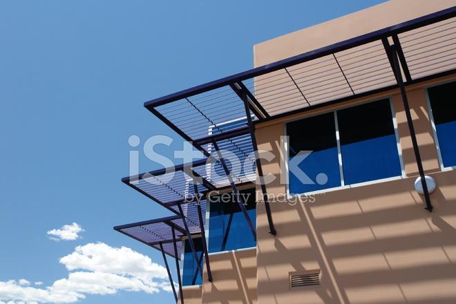 Moderne Architektur Gebaude Stockfotos Freeimages Com