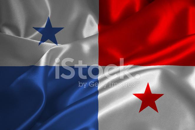 Panama Flag Stock Photos FreeImagescom - Panama flag