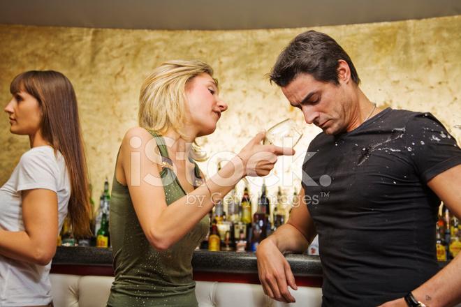 Online Dating inget konto behövs