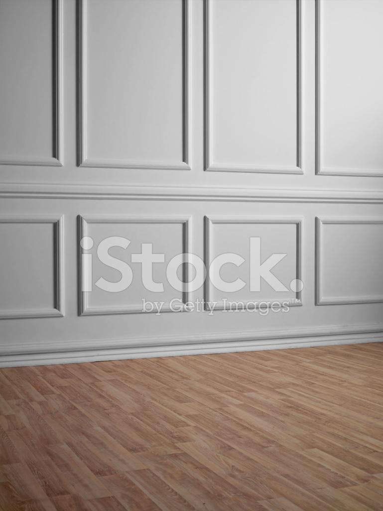 Witte Planken Aan De Muur.Lege Witte Muur Stockfoto S Freeimages Com