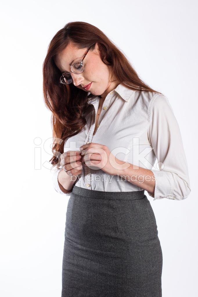 rood haar dating website