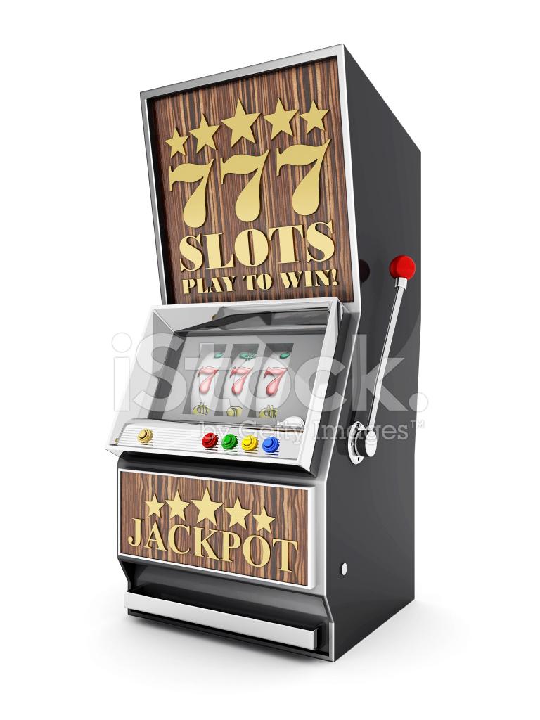 Geant casino drive 38400